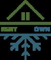 Rentliveown-Logo