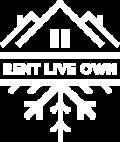 Rentliveown-Logo-white